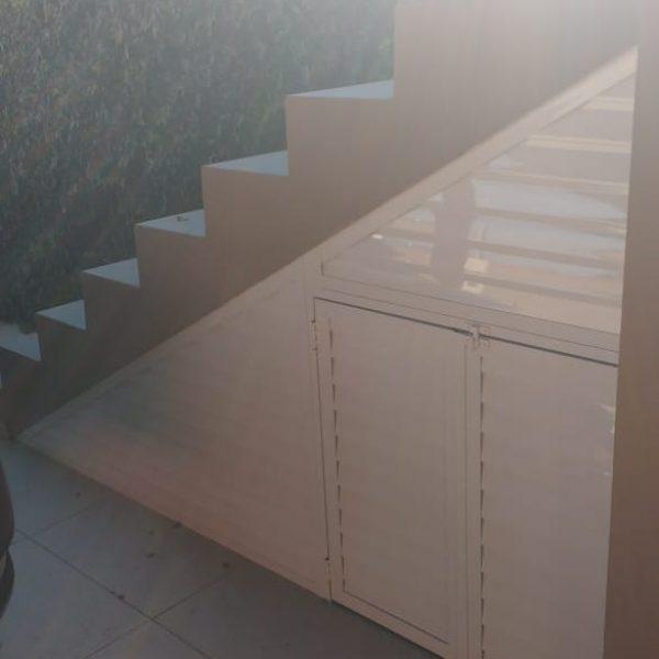 ARMÁRIO HOBBY BOX (11)