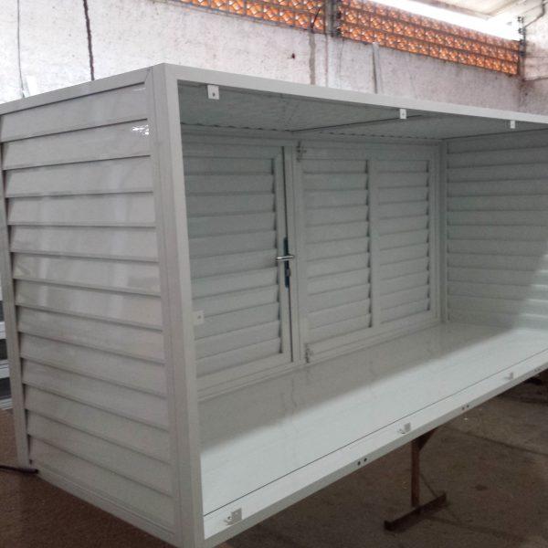 ARMÁRIO HOBBY BOX (2)